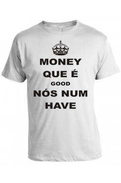 Camiseta Mamonas Assassinas