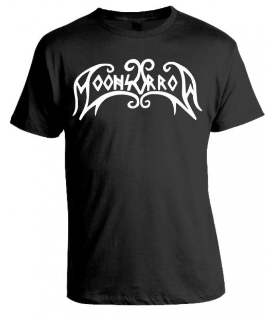Camiseta Moonsorrow