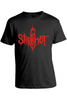 Camiseta Slipknot - Modelo 03