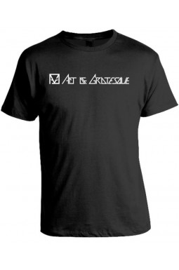 Camiseta Act Of Grotesque