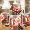 Caneca KitKat - Modelo 02