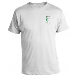 Camiseta Universitária Medicina Bordada